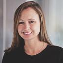 Sarah Steinle avatar