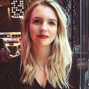 Anna Davidson avatar