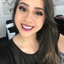 Lorena Jorge avatar