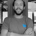 Pablo Rocha avatar