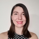 Stefanie Blom avatar