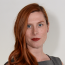 Raphaella Kreiling avatar