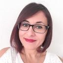 Sara Papa avatar