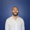 Josh Blanc avatar