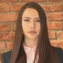Meri Redjepi avatar