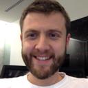 Max Ignatyev avatar