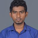 Raj Kumar avatar