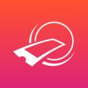 Lepointdevente.com avatar
