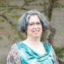 Fran Poodry avatar