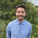 Tyler Robinson avatar