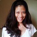 Michee Santos avatar