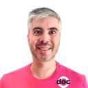 Mauricio Kigiela avatar