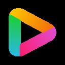 Loola Support avatar