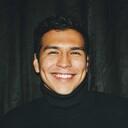 Isaiah avatar