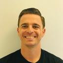 Cliff Kohut avatar