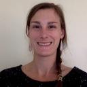 Rachel Devaney avatar
