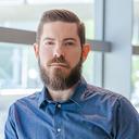 Jonathan Essary avatar