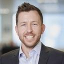 Brett Errington avatar