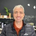 Jeremy Setzer avatar