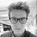 Kasper Lönnqvist avatar