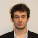 Jonathan Picques avatar