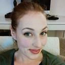 Liz MalatyUhr avatar
