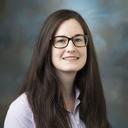 Anastasia Potts avatar