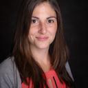 Eva Jiménez avatar