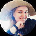 Natasha Beseda avatar