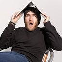 Kyle Jovanovski avatar