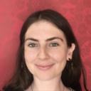 Louise avatar