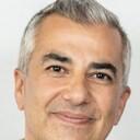Arman (SONO) Semerjian avatar
