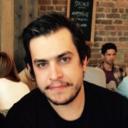 Paulo Goncalves avatar