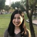Judy Fang avatar