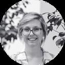 Patricia Wroblewski ✪ avatar