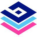Bit Team avatar