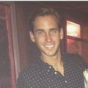 Austin Doyle avatar