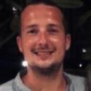 Kane Wickson avatar