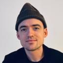 Glenn Stiemens avatar
