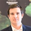 Pierre Lacombe avatar