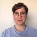 Giulia Mandelli avatar