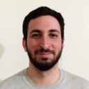 Danny Rios avatar