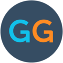 GiveGab Customer Success avatar