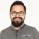 Diego Quiros Soto avatar