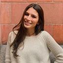 Alberta Fumagalli avatar