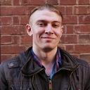 Harry Robinson avatar