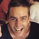Brad Carter avatar
