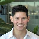 Eric Pahl avatar