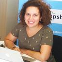 Nelly SHAKER avatar