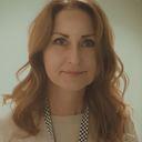 Janice Bell avatar